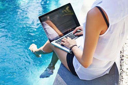 Why Join travelresponder.com?